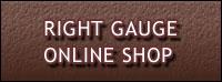 rg-online-shop_banner