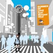 My resolution ~あの時計の下で~ Summer of Love feat.奥井雅美