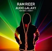 AUDIO GALAXY - RAM RIDER vs STARS!!! -