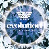 Animelo Summer Live 2010 -evolution- テーマソング『evolution ~for beloved one~』