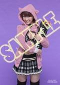 Momoi_Tokuten_Photo#1