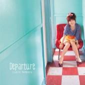 『Departure』米倉千尋