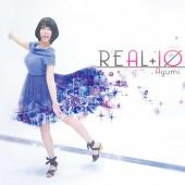REAL+1Ø (リアルワンオー)
